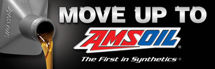 amsoil in hagerstown md
